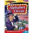 Rock 'N Learn® Educational DVD, Alphabet Circus