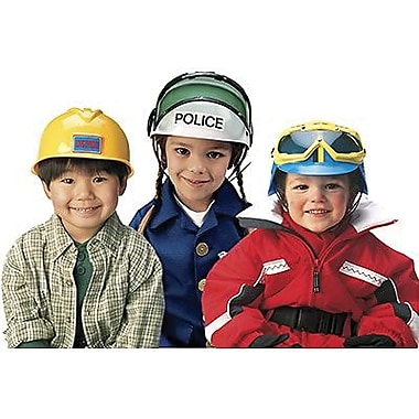 Educational Insights® Kid Size Career Hat