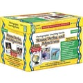 Key Education Publishing® Nouns Photographic Language Cards, Grades pre-kindergarten - 3rd