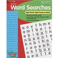 Edupress® Sight Words In A Flash™ Word Searches, Grades Kindergarten - 1st