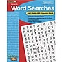 Edupress® Sight Words In A Flash™ Word Searches,