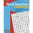 Edupress® Sight Words In A Flash™ Word Searches, Grades 1st - 2nd
