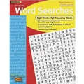 Edupress® Sight Words In A Flash™ Word Searches, Grades 2nd - 3rd