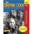 Milliken Publishing Company The Einstein Code Book, Grades 3rd - 6th