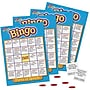 Trend Enterprises Parts Of Speech Bingo Game, Grades