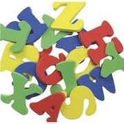 Chenille Craft® WonderFoam® Big Letter
