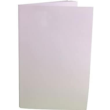 Hygloss Rainbow Brights™ Blank Books, 8.5
