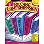 Creative Teaching Press Reading Comprehension Graphic Organizers