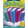 Creative Teaching Press™ Reading Comprehension Graphic Organizers Book, Grades 4th - 6th