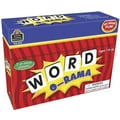 Teacher Created Resources® Word-O-Rama Game, Grades 3rd - 6th