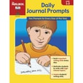The Mailbox Books® Daily Journal Prompt Book, Daily Journal Prompts, Grades 1st - 3rd