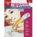 The Mailbox Books® Journal Prompt Book, 730 Journal Prompts, Grades 1st - 3rd