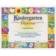 "Trend Enterprises® Classic Kindergarten Diploma, 8 1/2""(L) x 11""(W)"