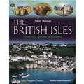 Teacher Created Resources® Travel Through The British Isles Book, Grades 3rd - 12th