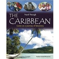 Teacher Created Resources® Travel Through The Caribbean Book, Grades 3rd - 12th