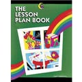 Creative Teaching Press™ The Rainbow Lesson Plan Book