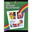 Creative Teaching Press™ The Rainbow Lesson Plan Book