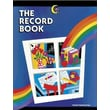 Creative Teaching Press™ The Rainbow Record Book