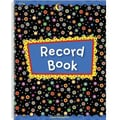 Creative Teaching Press™ Poppin' Patterns® Record Book