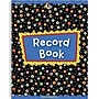 Creative Teaching Press Poppin Patterns Record Book