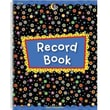 Creative Teaching Press™ Poppin Patterns® Record Book