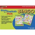 Edupress® Bingo Game, Grades 4th+