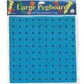 Lauri® Toys Tall Stacker™ Large Pegboard