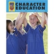 Didax® Character Education Book, Grades 6th - 8th
