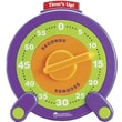 Learning Resources® 60 Second Jumbo Timer