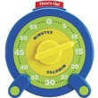 Learning Resources® 60 Minute Jumbo Timer