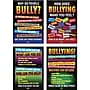 Didax® Bullying Poster Set