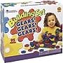 Learning Resources® Gears! Gears! Gears!® Beginner's Building Set