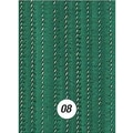 Chenille Craft® Regular Stem, Green