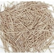 Chenille Craft® Wodden Mini Craft Sticks, 500 Pieces