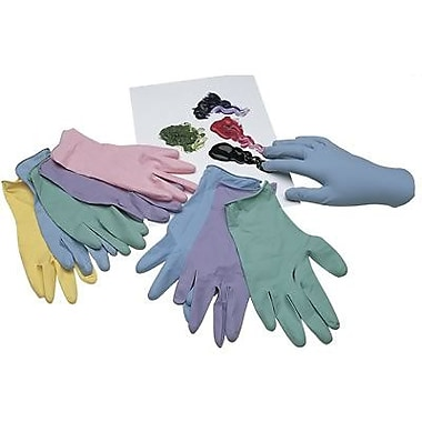 Hygloss® Colored Craft Gloves, Adult
