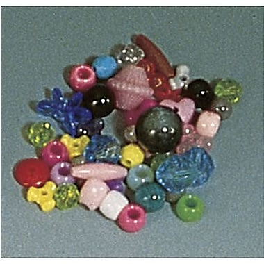 Hygloss® Multi-Mix Bucket Oin. Bead