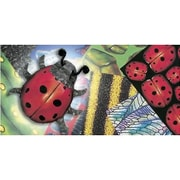 Roylco® 11 x 8 1/2 Bugs Craft Paper