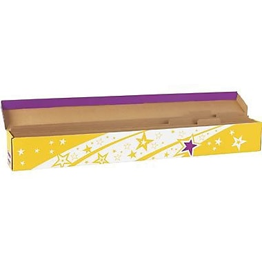 Trend Enterprises® File'n Save System® Trimmer Divider Box