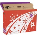 Trend Enterprises® Bulletin Board Sturdy Folder Box