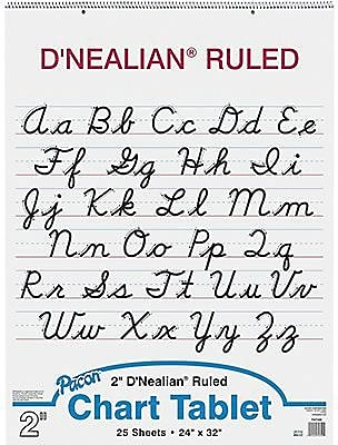 Printables D Nealian Cursive Worksheets nealian handwriting cursive scalien d scalien