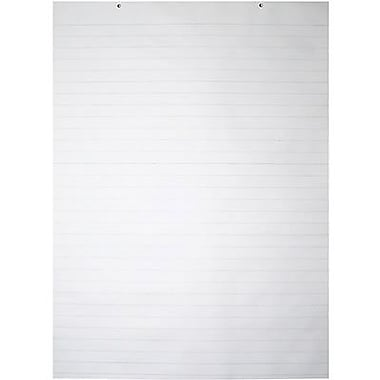 Pacon® Ruled Chart Pad, 1