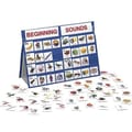 Smethport™ Beginning Sounds Tabletop Pocket Chart