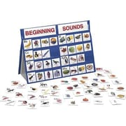 Smethport Beginning Sounds Tabletop Pocket Chart