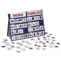 Smethport™ Word Families Tabletop Pocket Chart
