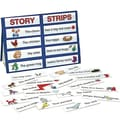 Smethport™ Story Strips Specialty Tabletop Pocket Chart
