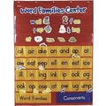 Learning Resources® Word Families and Rhyming Center Pocket Chart