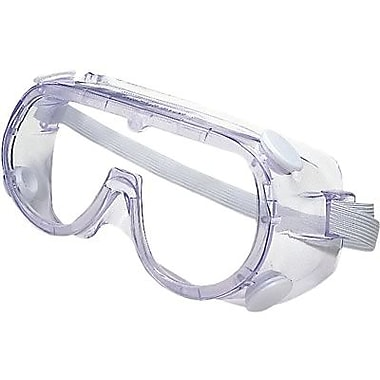 Learning Resources® Clear Safety Goggles