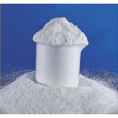 Be Amazing® Insta-Snow Jar