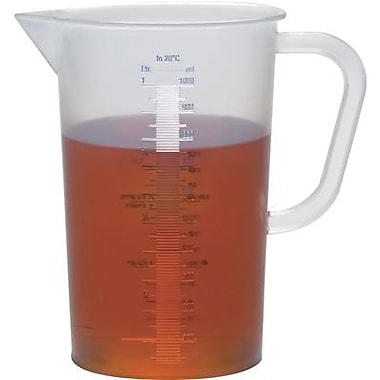 Learning Advantage™ Liter Pitcher