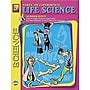 Remedia Hands-On Experiments Life Science Book (the Human